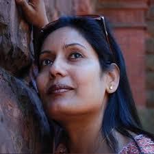 Ms. Roshni Babu